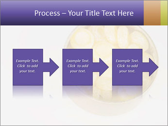 0000072711 PowerPoint Templates - Slide 88