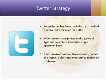 0000072711 PowerPoint Templates - Slide 9