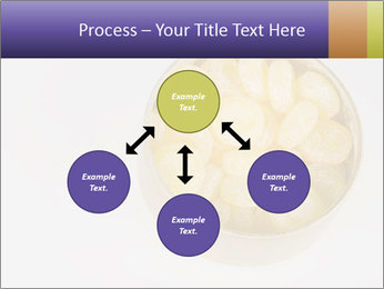 0000072711 PowerPoint Template - Slide 91