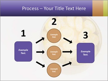 0000072711 PowerPoint Template - Slide 92