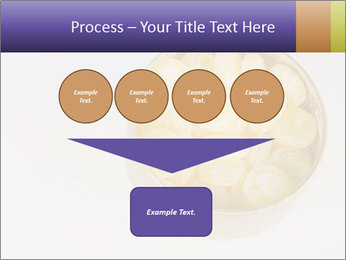 0000072711 PowerPoint Templates - Slide 93