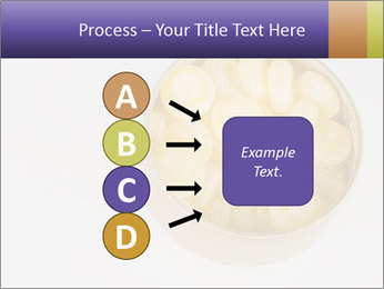 0000072711 PowerPoint Templates - Slide 94