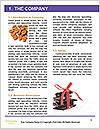 0000072711 Word Templates - Page 3
