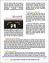 0000072711 Word Templates - Page 4