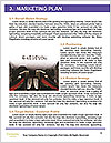 0000072711 Word Templates - Page 8
