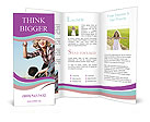 0000072712 Brochure Templates