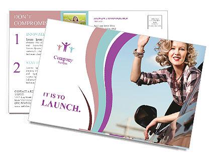 0000072712 Postcard Templates