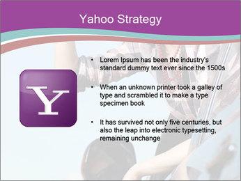 0000072712 PowerPoint Templates - Slide 11