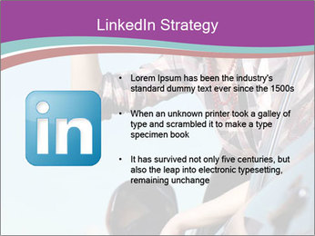 0000072712 PowerPoint Templates - Slide 12