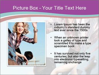 0000072712 PowerPoint Templates - Slide 13