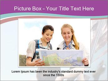 0000072712 PowerPoint Templates - Slide 15