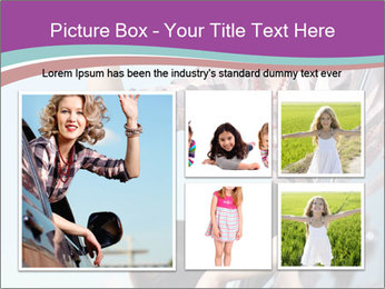 0000072712 PowerPoint Templates - Slide 19