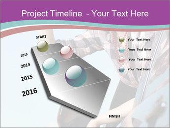 0000072712 PowerPoint Templates - Slide 26
