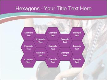 0000072712 PowerPoint Templates - Slide 44