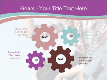 0000072712 PowerPoint Templates - Slide 47