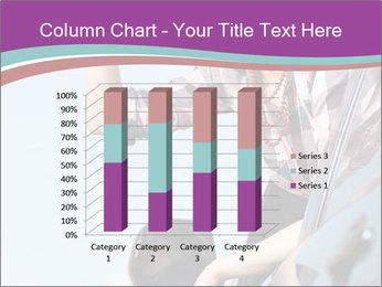 0000072712 PowerPoint Templates - Slide 50
