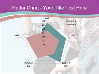 0000072712 PowerPoint Templates - Slide 51