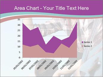 0000072712 PowerPoint Templates - Slide 53