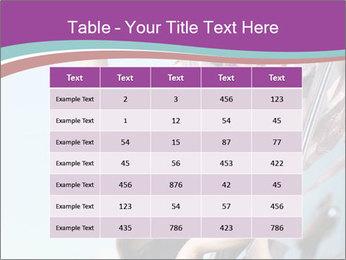 0000072712 PowerPoint Templates - Slide 55