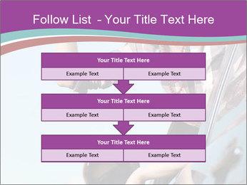 0000072712 PowerPoint Templates - Slide 60