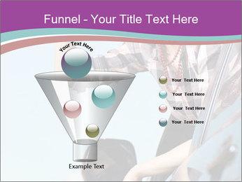 0000072712 PowerPoint Templates - Slide 63
