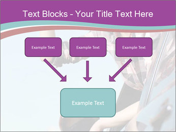 0000072712 PowerPoint Templates - Slide 70