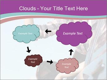 0000072712 PowerPoint Templates - Slide 72