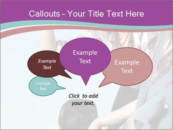 0000072712 PowerPoint Templates - Slide 73