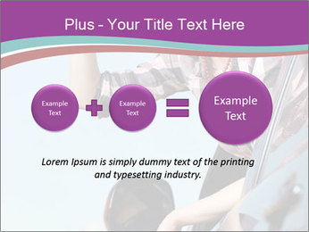 0000072712 PowerPoint Templates - Slide 75