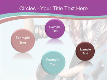 0000072712 PowerPoint Templates - Slide 77