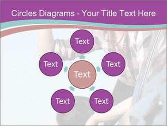 0000072712 PowerPoint Templates - Slide 78
