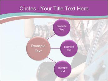 0000072712 PowerPoint Templates - Slide 79