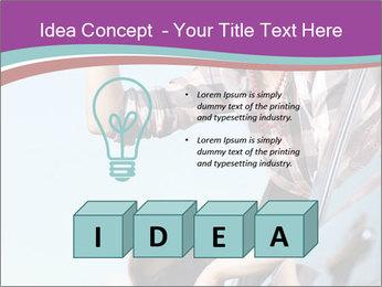 0000072712 PowerPoint Templates - Slide 80