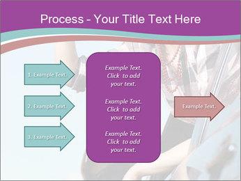 0000072712 PowerPoint Templates - Slide 85