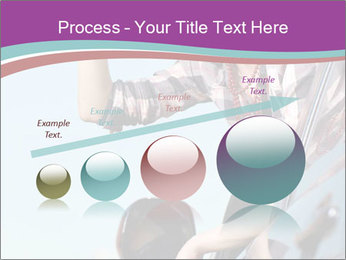 0000072712 PowerPoint Templates - Slide 87