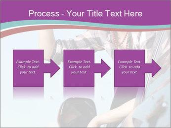 0000072712 PowerPoint Templates - Slide 88
