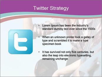 0000072712 PowerPoint Templates - Slide 9