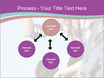 0000072712 PowerPoint Templates - Slide 91