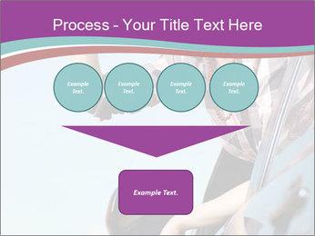 0000072712 PowerPoint Templates - Slide 93