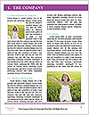 0000072712 Word Template - Page 3