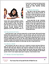 0000072712 Word Template - Page 4