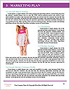 0000072712 Word Template - Page 8
