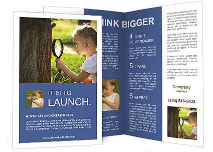 0000072713 Brochure Templates