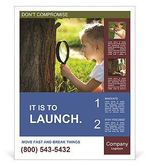0000072713 Poster Template