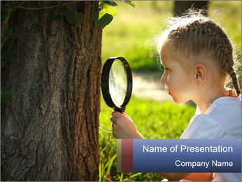 0000072713 PowerPoint Template