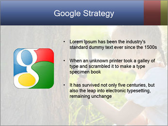 0000072713 PowerPoint Templates - Slide 10