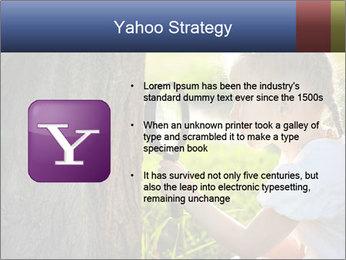 0000072713 PowerPoint Templates - Slide 11