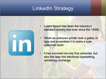 0000072713 PowerPoint Templates - Slide 12