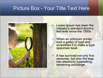 0000072713 PowerPoint Templates - Slide 13