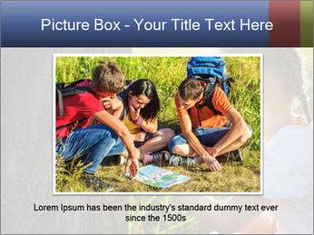 0000072713 PowerPoint Templates - Slide 15